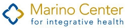 The Marino Center for Integrative Health