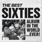 Sixties album