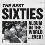 Sixties album